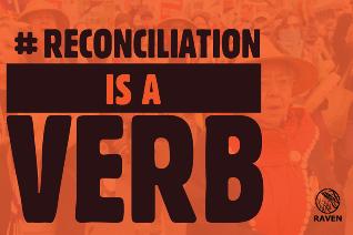 https://raventrust.com/reconciliation-is-a-verb/
